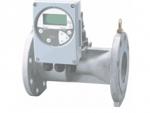 单价查询:AZBIL/山武火焰检测器AUD15C1000+AUD110C100D-A15