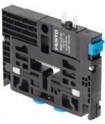 FESTO电磁阀规格,CPV14-M1H-5LS-1/8