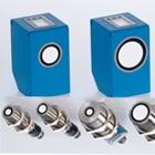 详情了解:WENGLOR/威格勒超声波传感器CP24MHT80
