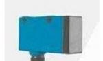特价WENGLOR/威格勒高精度测距传感器OY2P303A013