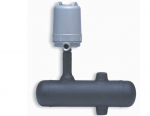 美国SOR索尔液位开关产品安装301A-F1A-B-A4-N4