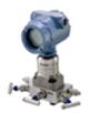 罗斯蒙特压力变送器电气参数3051GP3A2B21BB4M5D4HR5