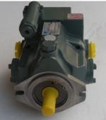 DAIKIN大金变量柱塞泵V23A2RX-30规格参数