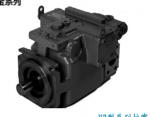 DAIKIN大金柱塞泵VZ50SAMS-30S01技术解答