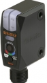 AUTONICS色标传感器规格型号BC15-LDT-C-P
