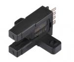 AUTONICS微型光电传感器结构分类BS5-T2M