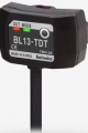 奥托尼克斯液位传感器质量要求BL13-TDT-P