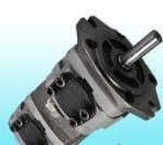 不二越流量变量型柱塞泵经济实用