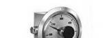 哈威电液压力继电器信号输出