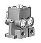 电气参数;KOGANEI/小金井气控阀F-SAV070-S-Q1-200W