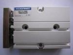正品承诺:KOGANEI/小金井无杆气缸 DAD25X300