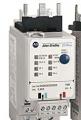 罗克韦尔保护继电器性能要求,AB性能类别