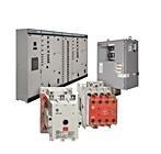 罗克韦尔安全控制器主要特性,AB产品样本