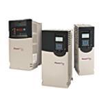 罗克韦尔安全变频器专业销售,AB重要参数