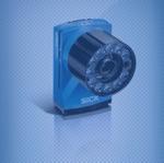 西克条码扫描器材质寿命CLV690-0000