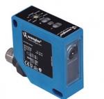 威格勒色标传感器工作电压WM03PCT2