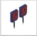 威格勒反射传感器功能显示P1MM001