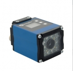 Wenglor视觉传感器外形结构特点B50S002
