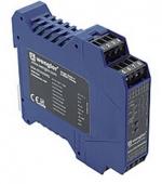 威格勒安全继电器多种规格可选SG4-00VA000R2