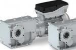 技术介绍直角减速机MTL,英国MTL性能概览