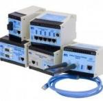 英国MTL信号隔离器介质说明,MTL应用范围