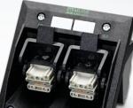 穆尔总线耦合器性能概览,MURR产品明细