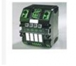 应用范围智能电流分配器MURR,穆尔使用方法