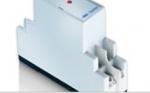 瑞士堡盟BAUMER温度变送器产品手册,
