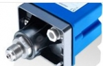 常用款;BAUMER压力传感器IFRM 05P15A3/KS05L