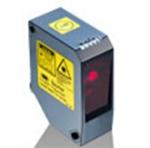 产品简介BAUMER视觉传感器技术指导