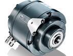 瑞士原装BAUMER重载编码器应用领域HOG86E.FP6DN500I