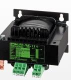 MURR安全变压器规格型号