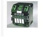 德国穆尔智能电流分配器,产品信息9000-41034-0401000