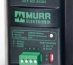 我司优势:MURR缓冲模块7000-46041-802-0100