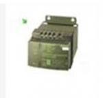 产品性能;MURR/穆尔紧凑型电源7000-11021-6260150