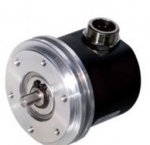 AUTONICS增量型旋转编码器质量要求E15S2-36-2-N-5-R