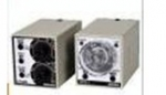 AUTONICS模拟电源OFF延时计时器核心技术AT8PSN-6
