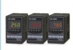 AUTONICS隔离式转换器质优价廉CN-6100-C2