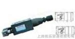 产品类型;REXROTH溢流阀R900967050 ZDRE 6 VP1-1X/100MG24K4M
