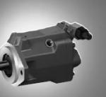 BOSCH轴向柱塞固定泵信号输出R902486051