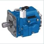 力士乐固定排量叶片泵应用广泛R900963900