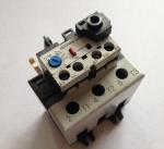 价格好/货期短;AB交流接触器100-E205KD11 ,100-E400ED11
