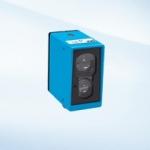 德国SICK光电传感器,西克操作方式