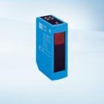 西克小型光电传感器,SICK详细内容