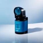 荧光传感器德国SICK,西克特价销售