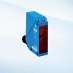 SICK电感式接近传感器,产品基本信息