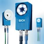 德国SICK电容式传感器,产品特点