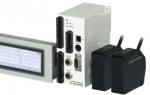 描述SUNX高精度·多功能接触式位移传感器TR-155