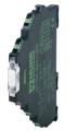 德国MURR继电器6652502实物展示