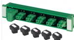 德国MURR电源安装接口通用